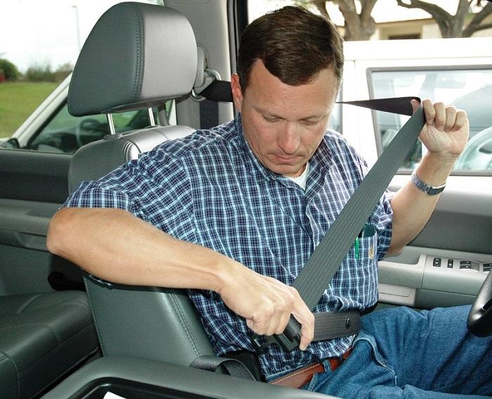 Consejos para conducir mejor vuestro coche