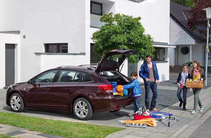 Tips para preparar vuestro viaje por carretera