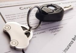 Elegir el seguro de coches mas rentable
