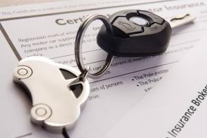 Elegir el seguro de coche mas rentable