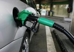 Gasolina Premium para tu auto