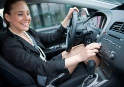 Instalar un reproductor en tu coche